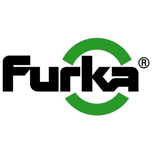 FURKA Reibbeläge AG